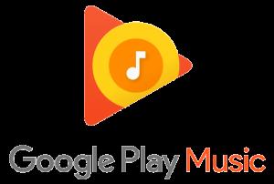 google-play-music-logo