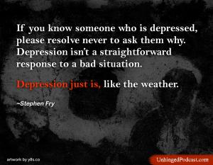 Stephen-Fry-depression-07-01-2016