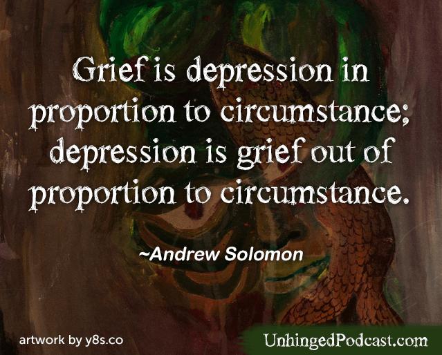 solomon-grief-07-06-2016