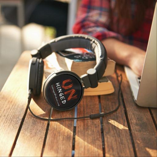 un-headphones