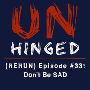 Rerun: Holiday Episode 2016